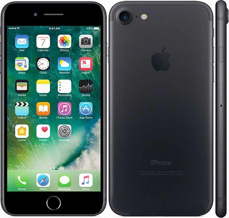 Корпуса в стиле iPhone 7 и iPhone 8 для старых моделей