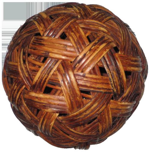 https://upload.wikimedia.org/wikipedia/commons/d/d3/Rattan_sepak_tawraw_ball.png