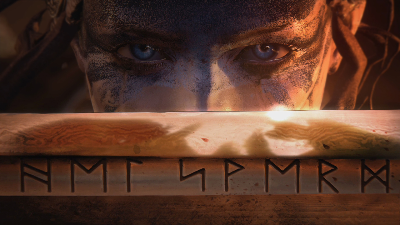 hellblade-playstation-4-ps4-1407873624-003.jpg