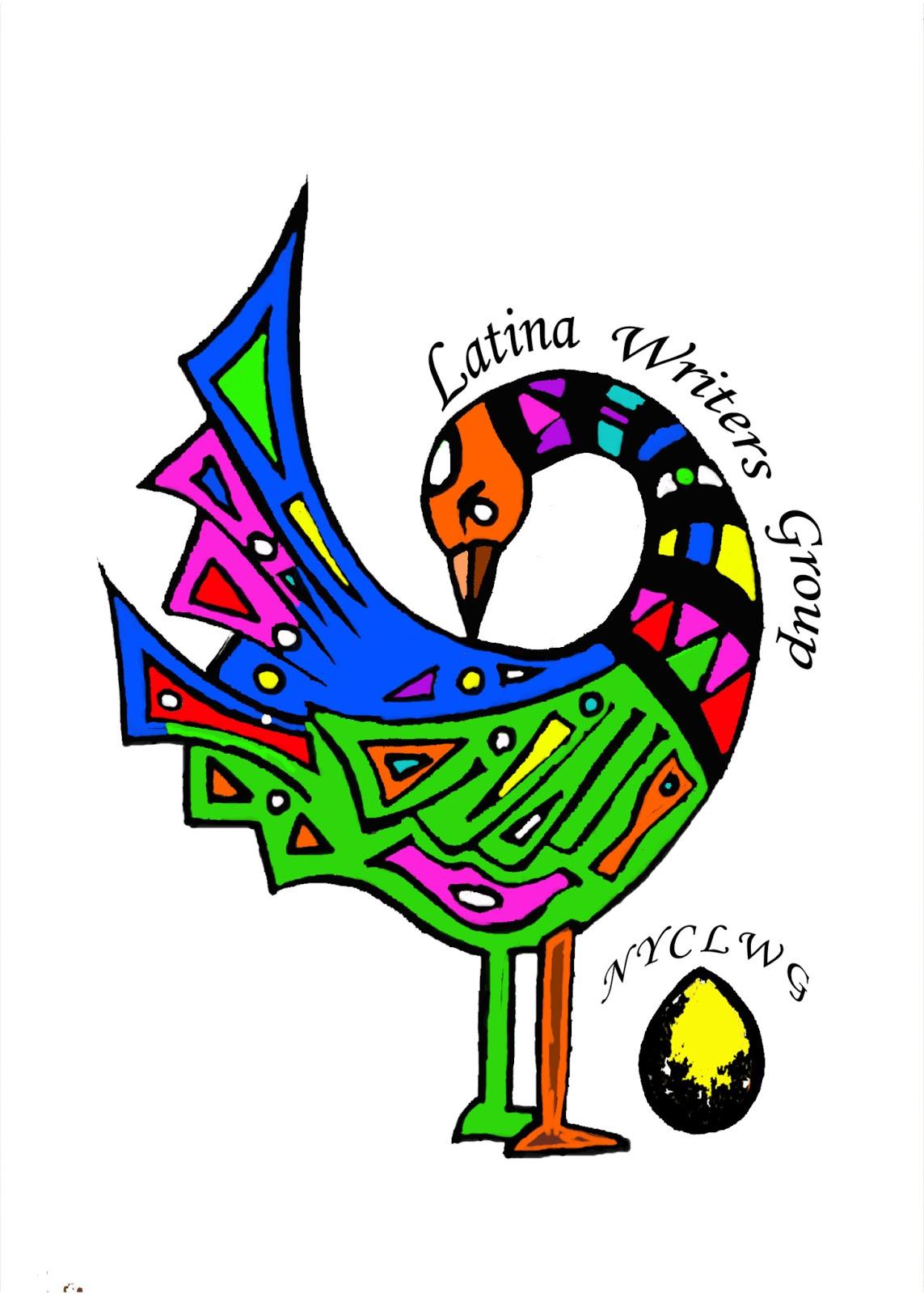 nyclwg-large (2) logo.jpg