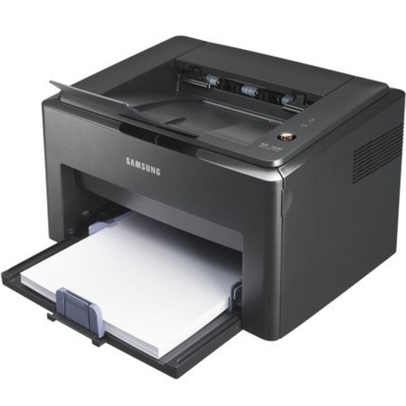 best printer for home 2021