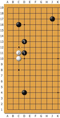 Fan_AlphaGo_03_A.png