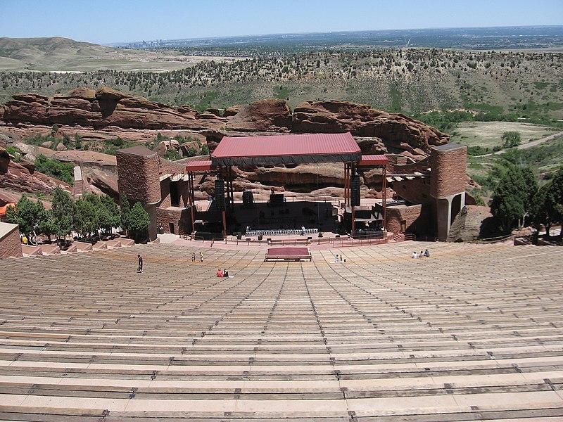 File:Red Rocks Amphitheater.JPG