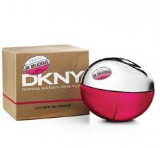 DKNY Be Delicious (By Donna Karan for women)