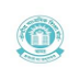 CBSE 10th Full Time Table Schedule