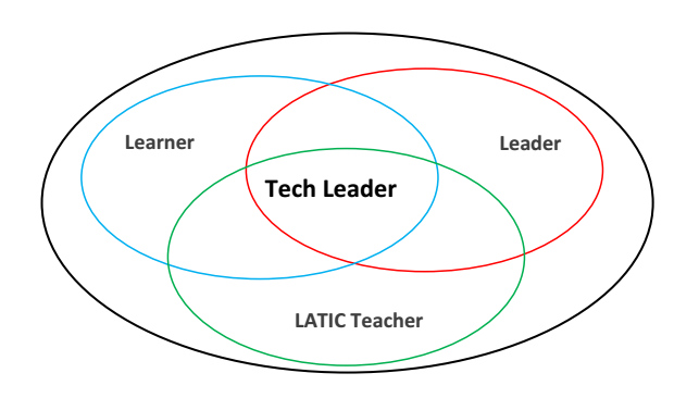 tech leader roles.png