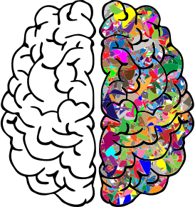 Abstract-Brain-Line-Art-Prismatic-300px.png