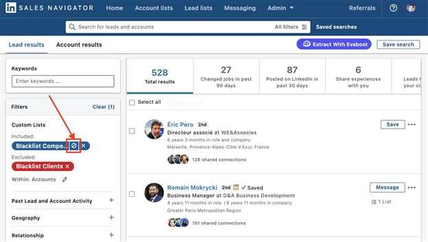 how-to-exclude-list-linkedin-sales-naviagator.png