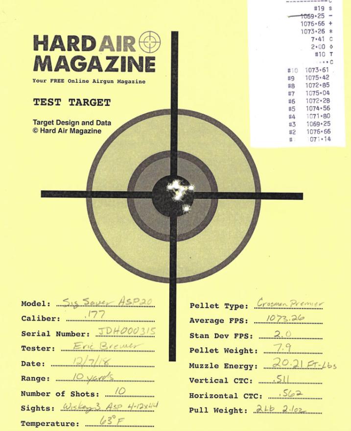 IwxTmLDiJW3o4WrLQ1m1Kzhx eR2oWd7YGjSdxK LuzHgSyNKF3yaAI6Cl7R4f Best Break Barrel Air Rifle that Hits Like a Champ (Reviews and Buying Guide 2021)