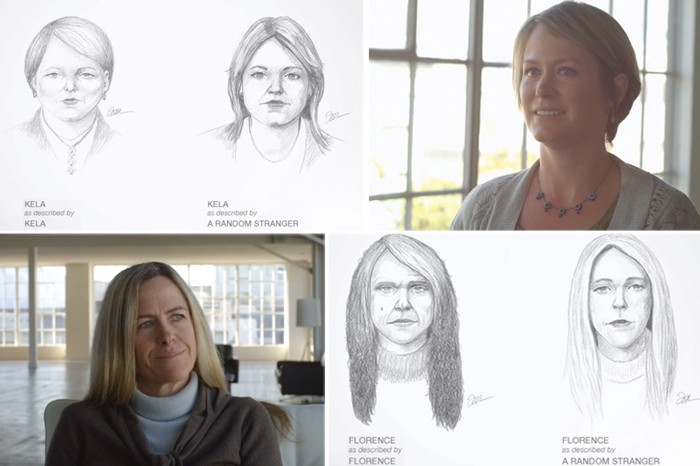 dove-beauty-produced-another-level-viral-marketing-campaign-by-hiring-fbi