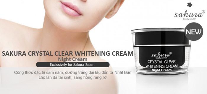 kem-duong-trang-da-tri-nam-sakura-whitening-night-cream-0(1).jpg