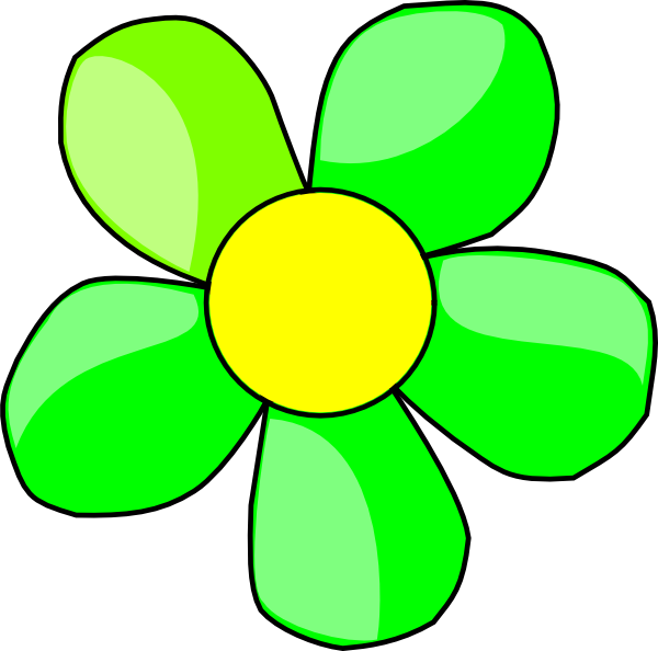 File:BP-LOGG.png - Wikimedia Commons