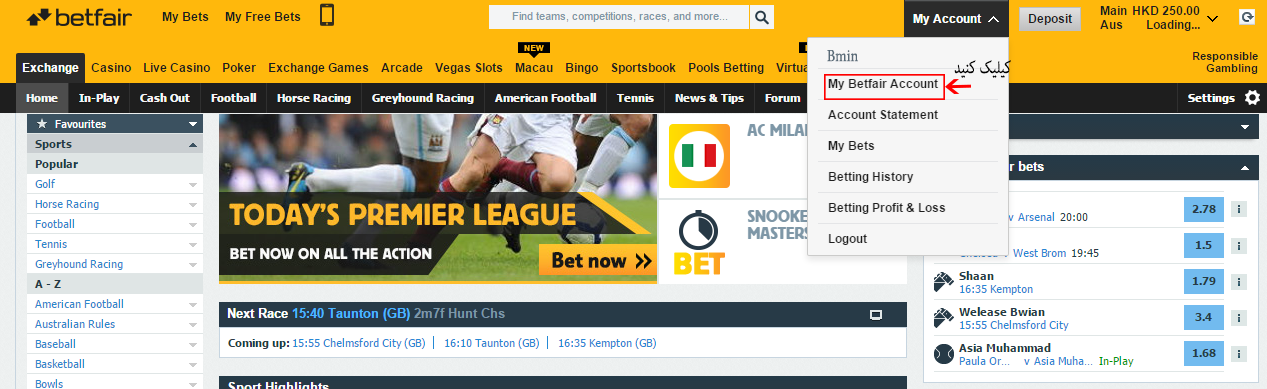 my account betfair2.png