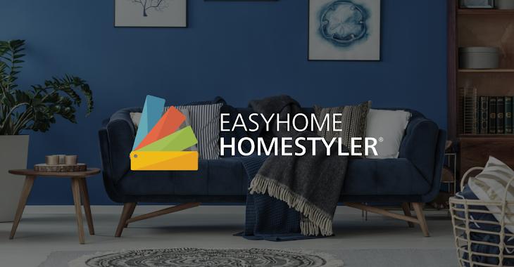 Easyhome Homestyler
