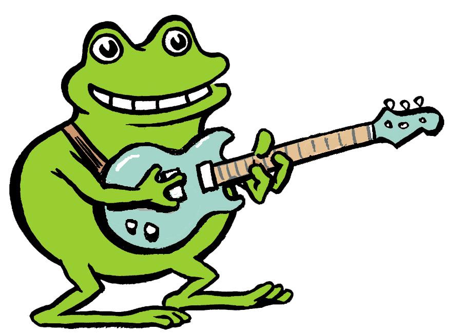 frog_guitar_final-copy.jpg