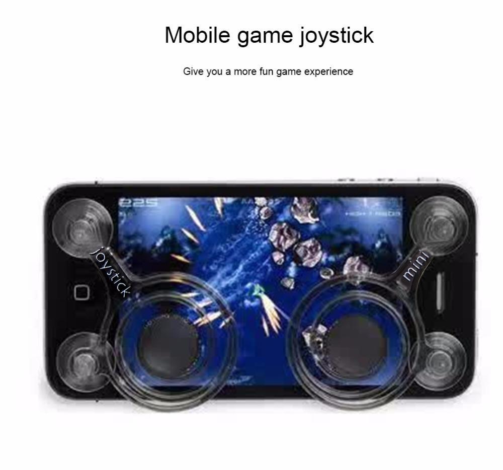 2 X Mini Joystick Jeux Smartphone Tablette Mobile Analogiques Clip intelligent  www.avalonkef.com.jpg