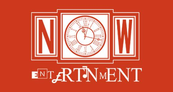 now_entertainment