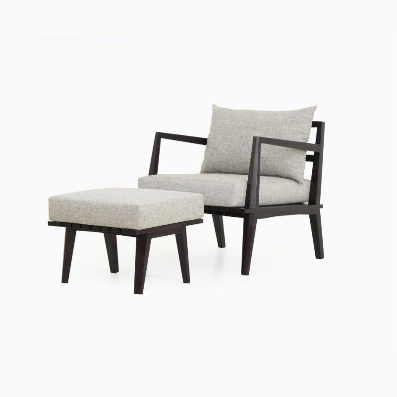Contemporary Furniture Set