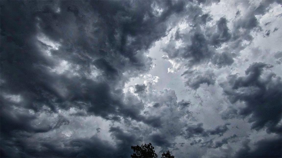 Sky Magic N.jpg