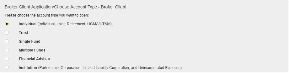 Брокер Art Capital – обзор и отзывы реальных клиентов