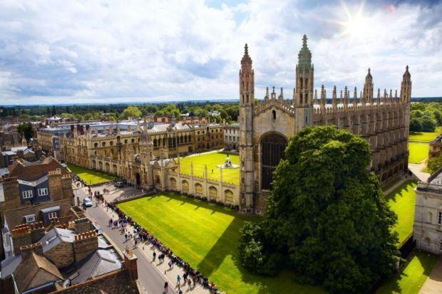 university_of_cambridge_0.jpg