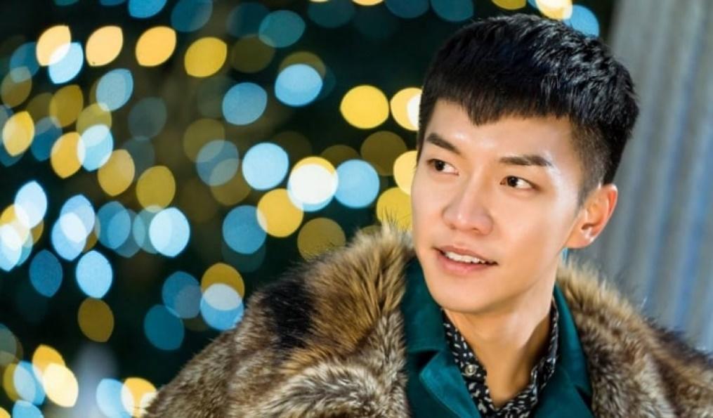 Kết quả hình ảnh cho Son Oh Gong