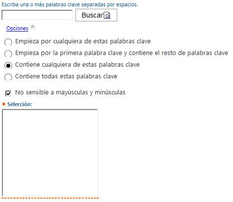 solicitud_busqueda.png