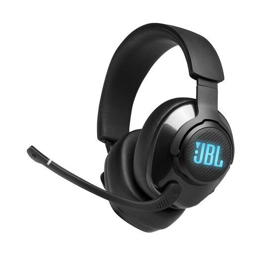 JBL Quantum 400 - Best JBL Gaming Headphones in Kenya