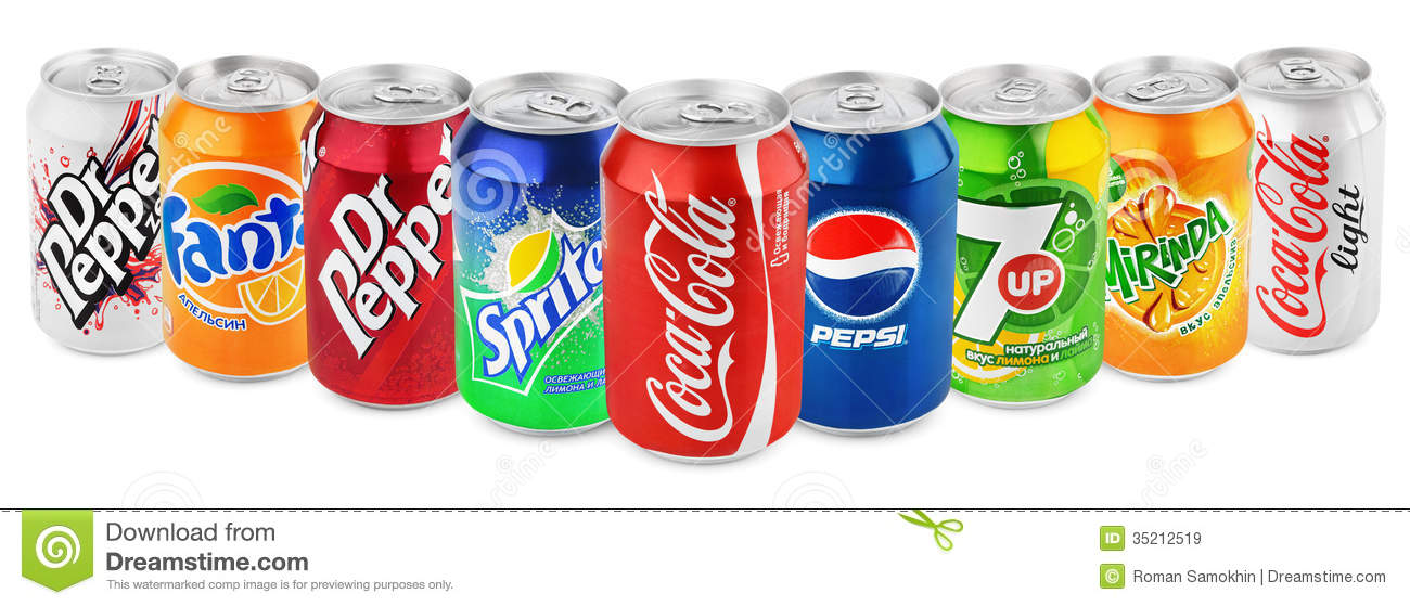 Soda-.jpg