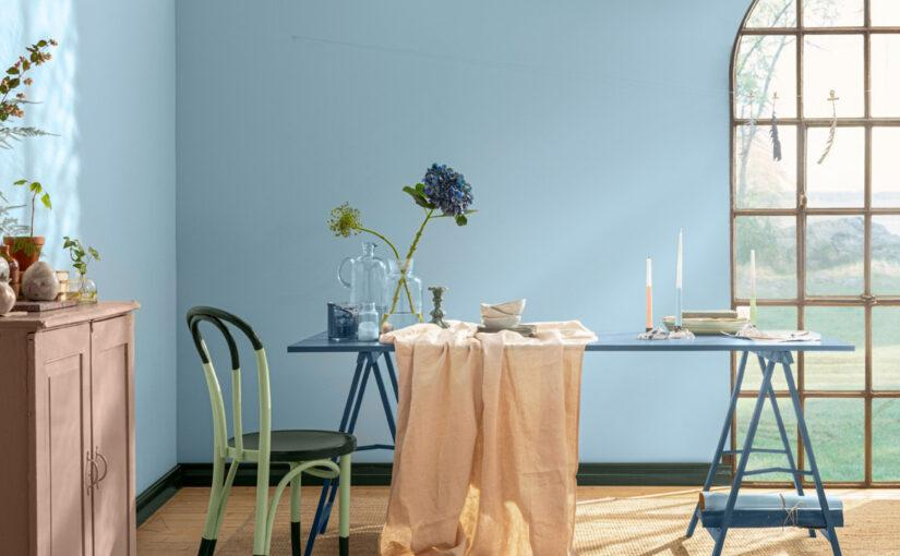 ../../Downloads/Tikkurila-Colour-of-the-Year-2021_Header-Image-2021-825x510.jpg