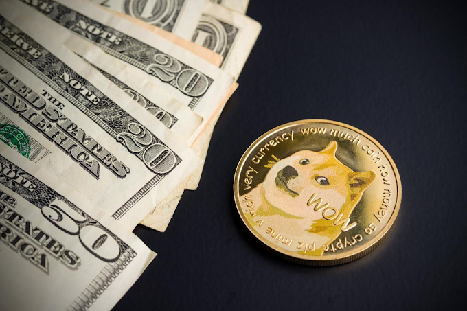 3 differences between bitcoin and dogecoin, do you know them?