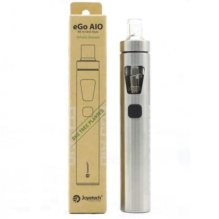Cea mai buna tigara electronica de pe e-potion.ro , e-potion, tigara electronica, lichid tigara electronica ,