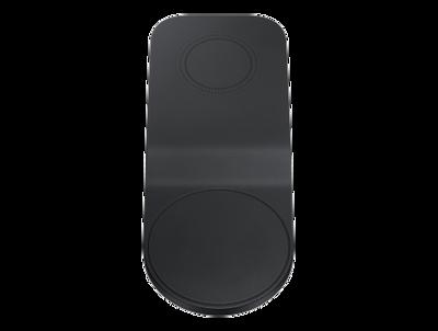 wireless-charger-multi-pa710