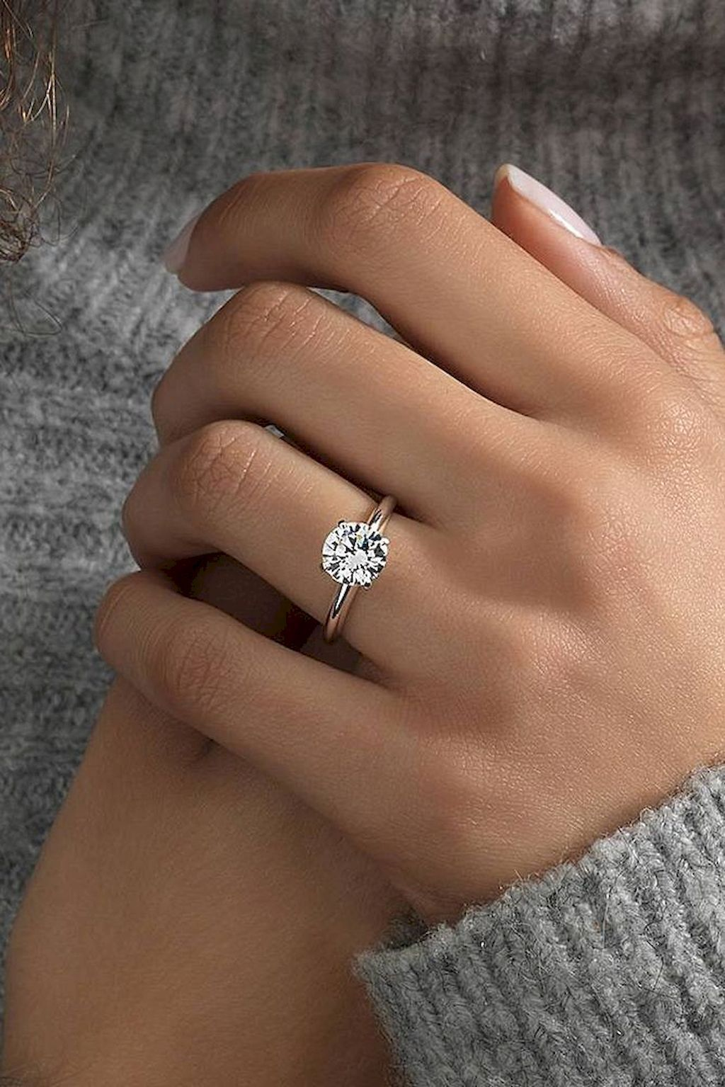 Wholesale Diamond Rings For The Perfect Engagement Ring Design