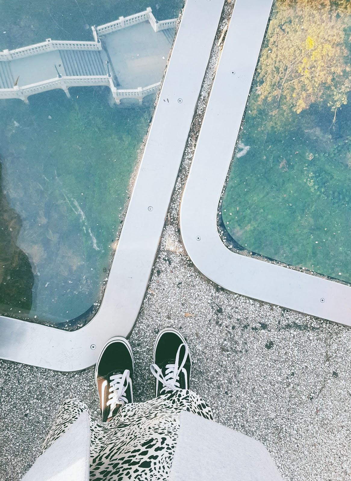 תיירות בעיר קייב המדריך המלא