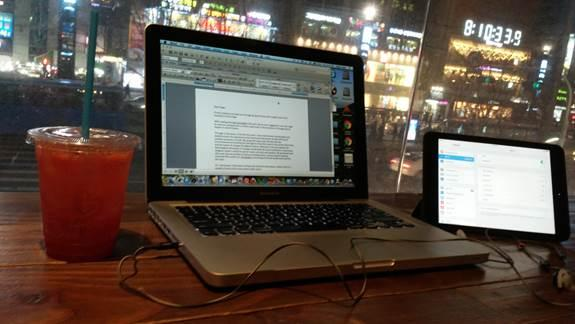 Macintosh HD:Users:Roger Nam:Desktop:iPhoto Library:Masters:2014:12:14:20141214-234843:20141211_201033.jpg