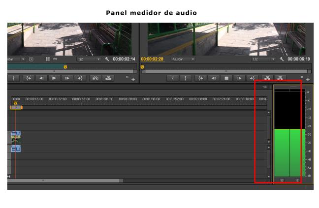 panel-monitor-audio