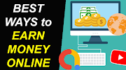 7 Best Ways To Make Money Online Without Investment