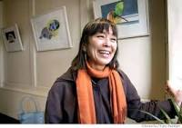 Image result for wendy yoshimura