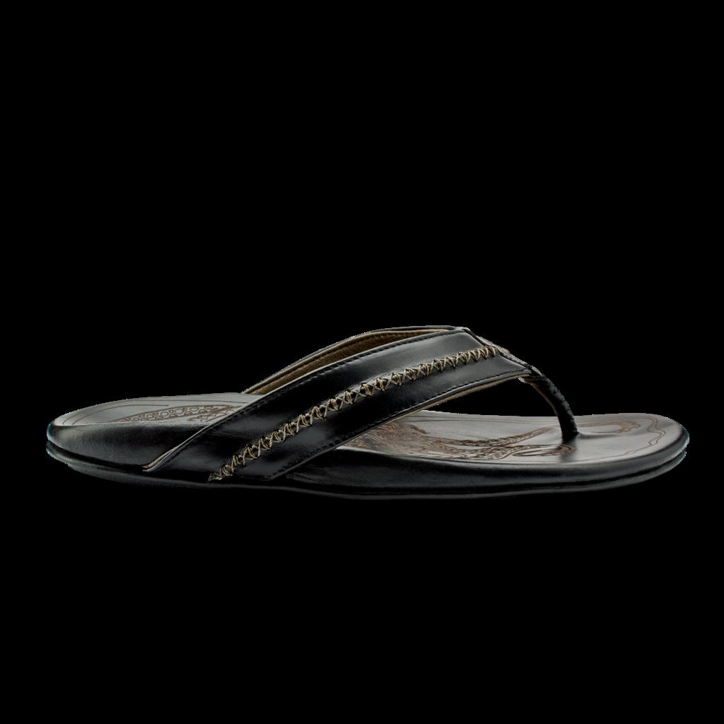 flip-flops for plantar fasciitis