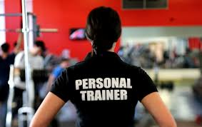 personal trainer.jpeg