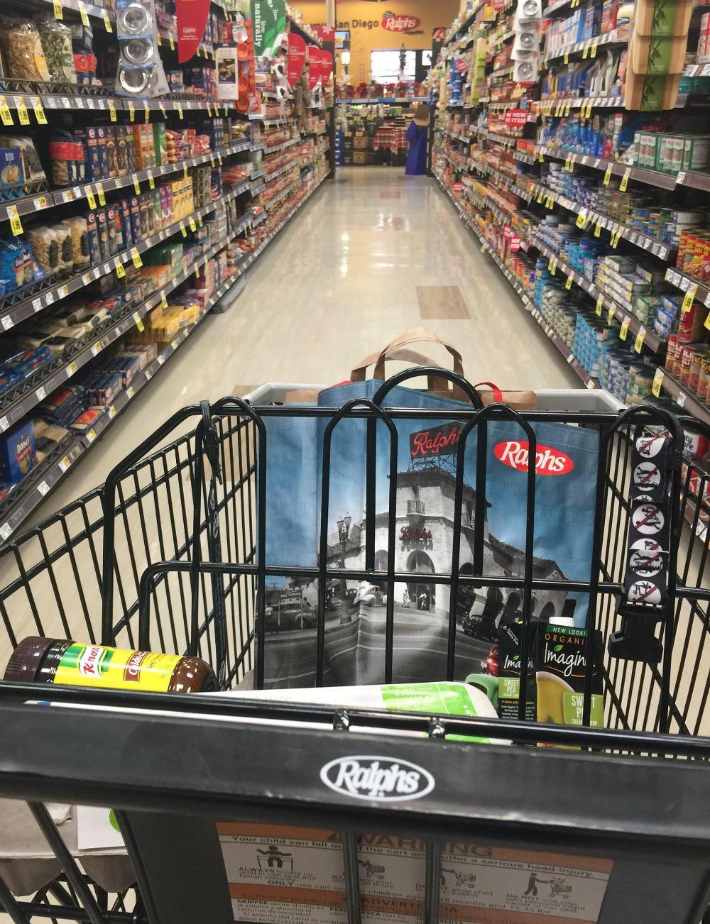 Shopping at Ralphs.jpg