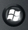 windows 8 windows key.png