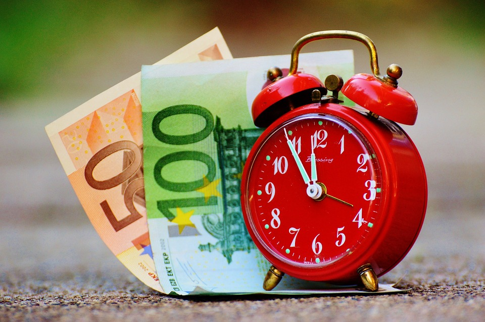 time-is-money-1059988_960_720.jpg