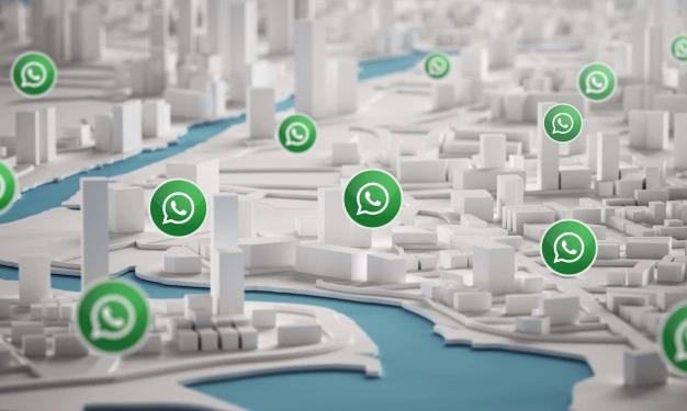 Apa Saja Kelebihan WhatsApp API Business Untuk Bisnis Online? - 2021