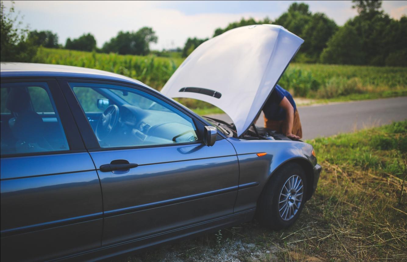 C:\Users\hp\Downloads\repairing-a-car-6078.jpg