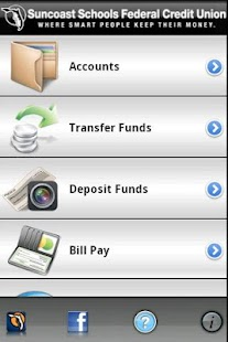 Download Suncoast Schools SunMobile apk