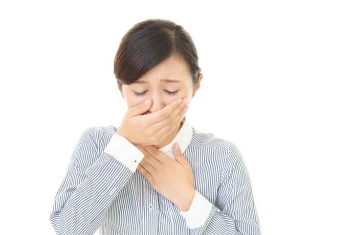 วิตามิน บี 6 : ช่วยลดอาการไม่สบายตัวช่วงก่อนมีประจำเดือน และเสริมสร้างภูมิต้านทานได้เป็นอย่างดี