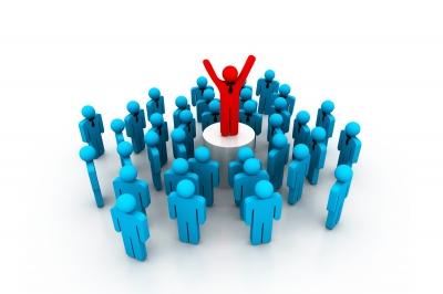 B2B eCommerce leadership