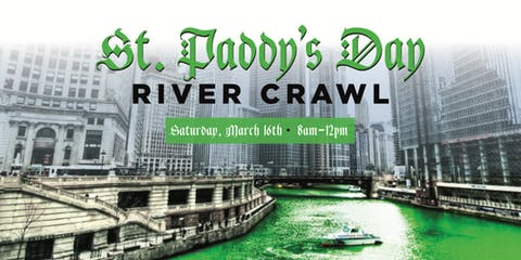 Chicago's-Top-Bars-At-St.-Paddy's-Rive-Crawl